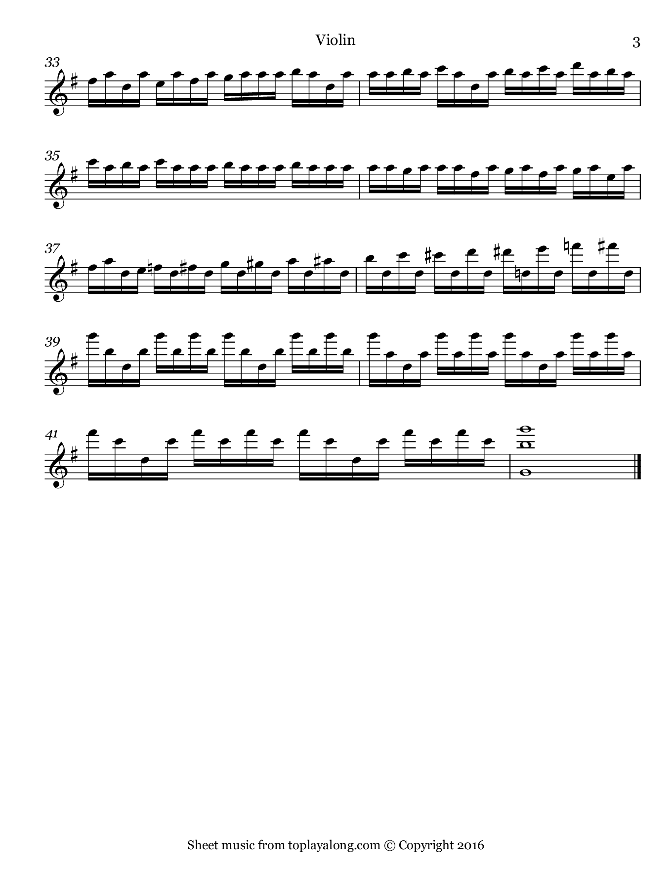 bach cello suites saxophone pdf